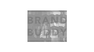 Brand Buddy uses Snapshop retail execution app
