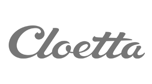 Cloetta uses Snapshop retail execution app